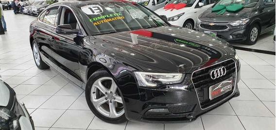 Audi A5 2.0 Tfsi Tfsi Spo