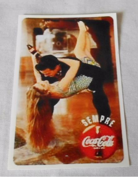 M43 Mini Posters Vintage Publicidad De Coca Cola De Colecció