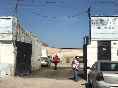 Imagen 1 de 4 de Terreno Comercial En Venta Torreon Centro