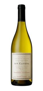 Dv Catena Chardonnnay Chardonnay 750ml Catena Zapata