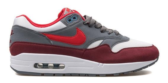 Nike Air Max 1 Hombre