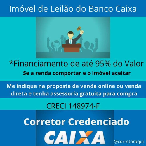 Imagem 1 de 1 de Araraquara - Jardim Santa Marta - 0000000017659