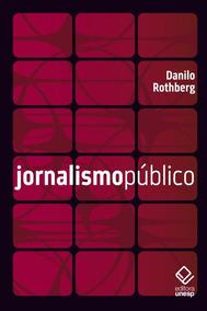 Jornalismo Publico