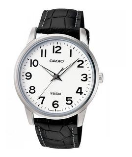 Reloj Casio Mtp-1303l-7b