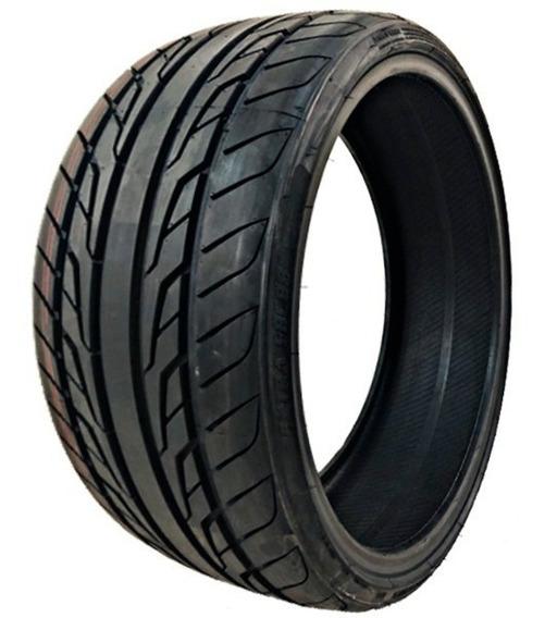 Llanta 235/30r22 90w Xl Saferich Extra Frc88