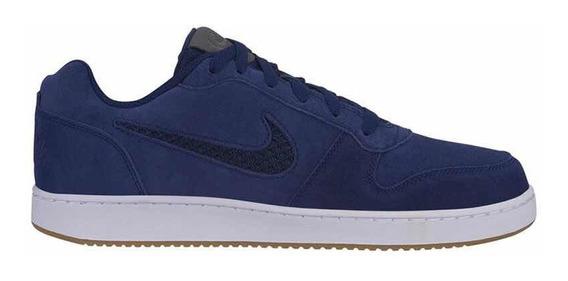 Zapatillas Nike Ebernon Low Prem