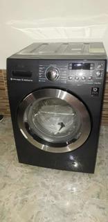Lavadora-secadora Marca Samsung 30 Libras