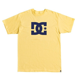 4d22000e27d3c Camiseta Dc Shoes Falsa - Camisetas e Blusas com o Melhores Preços ...