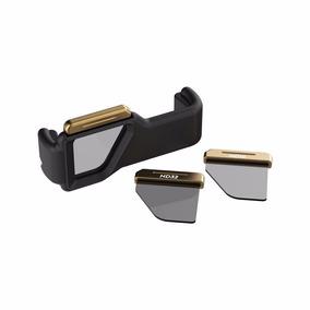 Kit Filtros Nd Para iPhone - Polarpro Iris