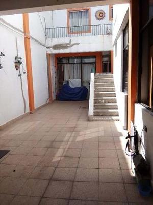 Oportunidad De Inversion Casa C/3 Departamentos Iztapalapa