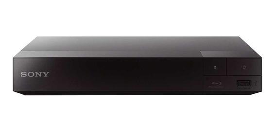 Dvd Blu-ray Sony Bdp-s6700 3d 4k Smart Wifi
