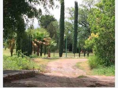 Rancho En Venta Villa Bucarelli