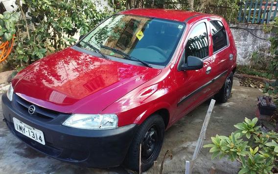 Chevrolet Celta 1.0 Life 5p 2006