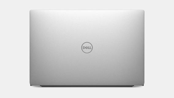Dell Xps 15 9570 4k