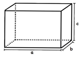 Pecera Rectangular 80 Lts 80 Cm X 40 Cm X 25 Cm