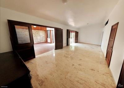 Casa En La Esperilla Con 3 Habitaciones 545 Mts2 Id 1523
