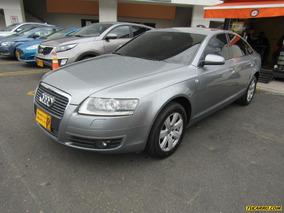 Audi A6 A6 2.8