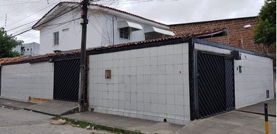 Casa Para Vender No Arruda