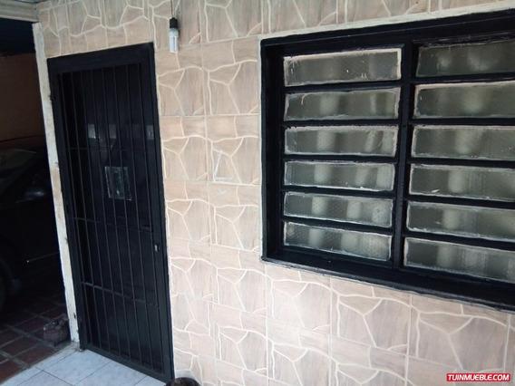 Casas En Venta La Romana 0412-8887550