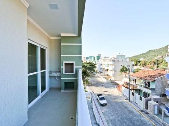 Apartamento - Bbcm - 2813472