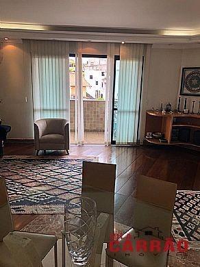 A2389 -  Apartamento 3 Dorms. (1 Suíte), Vila Matilde - São Paulo/sp - A2389