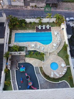 Apartamento Residencial À Venda, Jardim Monte Kemel, São Paulo. - Ap0263