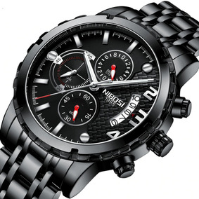 Relógio Masculino De Pulso Barato Digital Militar Original