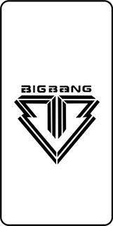 Capinha Capa Kpop Bts Bigbang Celular Moto G G2 G3 G4 G5 X E