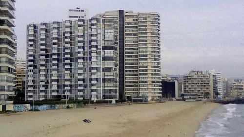 Imagen 1 de 8 de Frente A Playa Acapulco