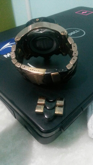 Relógio Invicta Venon 5728 Rose . Troco Celular Compatível