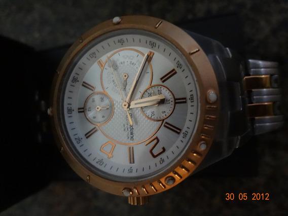 Relógio Mondaine Original 94296l Pmgba2