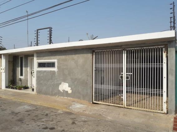 Casa Venta Mara Norte Maracaibo