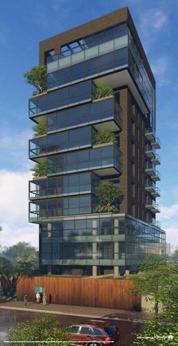 Imagem 1 de 19 de Apartamento Residencial Para Venda, Cerqueira César, São Paulo - Ap10218. - Ap10218-inc