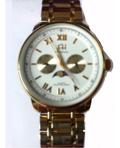 Relógio Ana Hickman