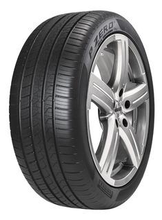 Llanta Pirelli 235/45r18 Pzero As Plus 94v