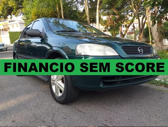 Astra 2000 Financio Sem Score Ficha No Whatsap