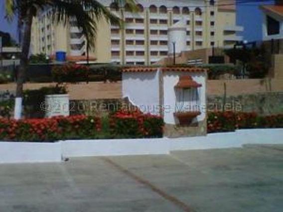 Ls Vende Tonwd House Tucacas 20-24689