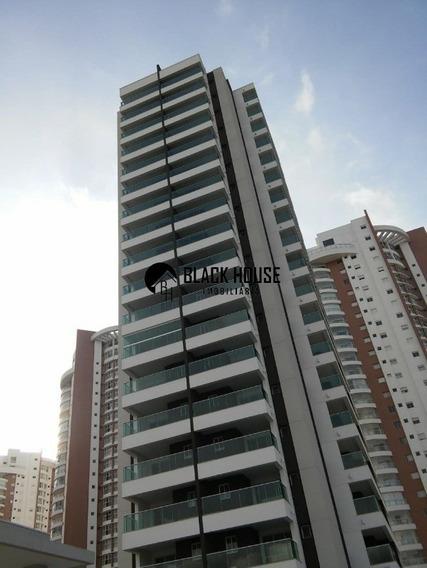 Flat Para Locação Vila Jardini, Sorocaba 1 Dormitório, 1 Sala, 1 Banheiro 52,00 M² Construída, 52,00 M² Útil - Ap01505 - 34051390