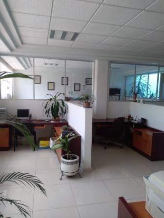 Casa Tacuba, 2 Niveles, 2 Niveles, Con Instalaciones Y Mobiliario Para Oficina