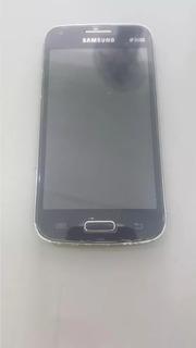 Celular Samsung G 3502 Para Retirar Peça Os 17695