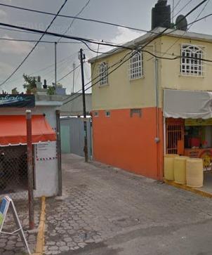 Casa En Remate Bancario, Cuarta ¨privada De Lilas, Coacalco