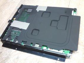 Placa Principal Tv Lg 79ug8800 -- Eax66104204(1.0)