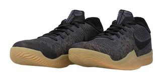 Zapatillas Basketball Nike Mamba Rage / Rincón Del Fútbol