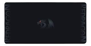 Mousepad Gamer Redragon Kunlun M 700x350mm Gaming Pad