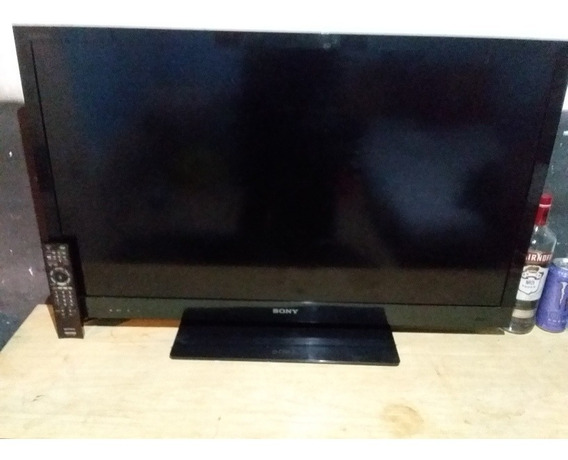 Tv Lcd 40 Pol Sony