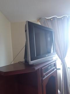 Tv De 49 Pulgadas Marca Lg