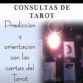Consultas De Tarot Puedes Hacer Un Pregunta Gratis