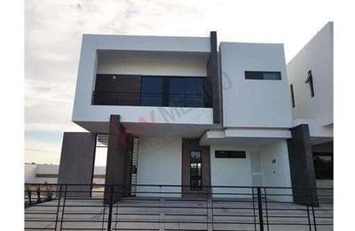 Venta Casa, Cerrada Halcón, Torreón Coahuila
