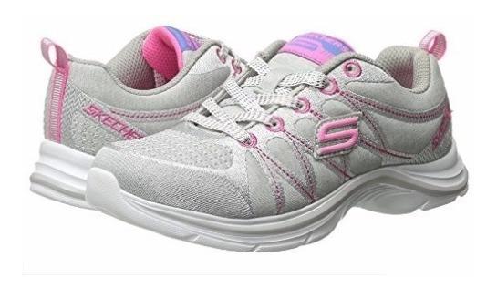 Skechers Kids Swift Kicks Training