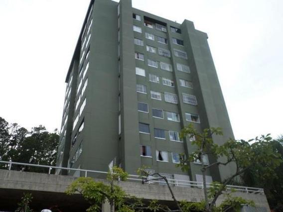Lmas De Pdos Del Este Apartament En Venta16-5953 04242091817